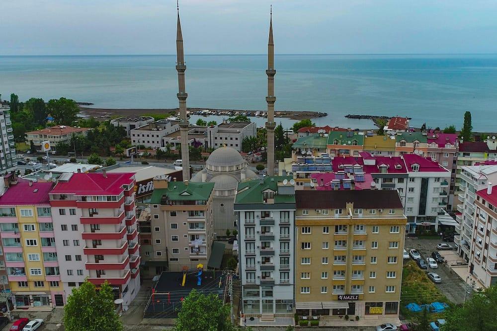 Gulfem Butik Hotel