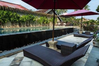 Bild vom OYO 1056 Senggigi Cottages Lombok in Senggigi
