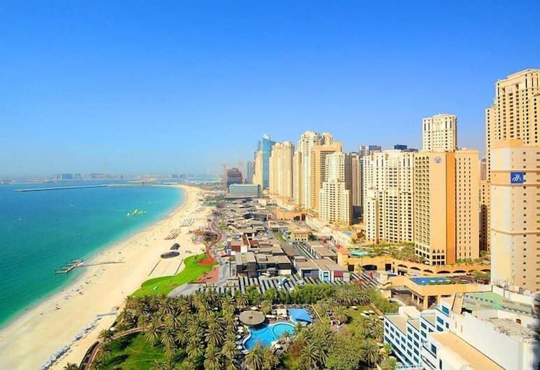 City Nights  - JBR - Murjan 5 Tower, Dubai