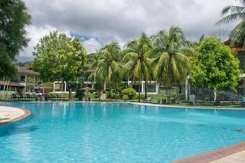 Picture of Panorama Country Resort Langkawi in Langkawi