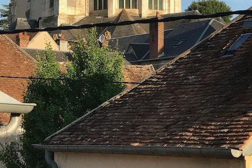 香榭麗耶爾飯店/