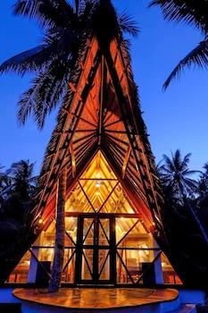 Picture of Dahun Villas Siargao - Hostel in General Luna