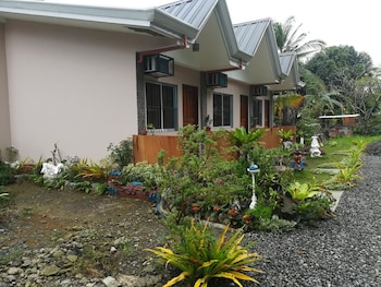 Picture of Princesa Rose Guesthouse in Puerto Princesa