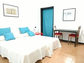 Picture of Holiday Apartment in Genoa San Bernardo in Genoa