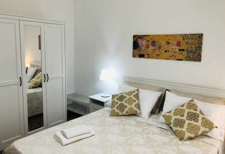 Casa dei Normanni, Cefalù, Leilighet – economy, Rom
