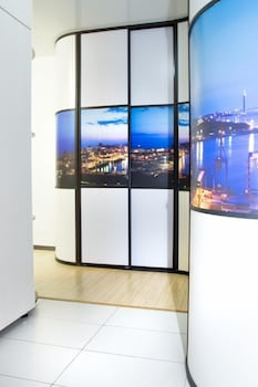 Picture of Apartment on Nekrasovskaya 90 in Vladivostok