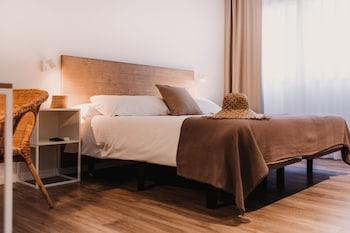 Picture of Hotel Líndala in Valencia