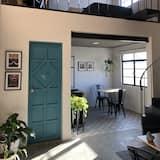 Loft Design - Photo principale