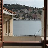 Appartamento (A1) - Balcone