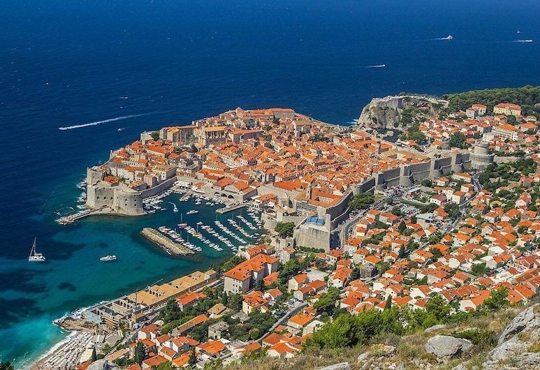 Apartment Niko, Dubrovnik