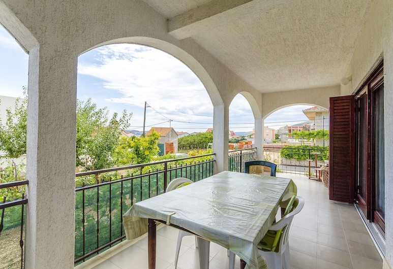 Apartment Bailo, Trogir