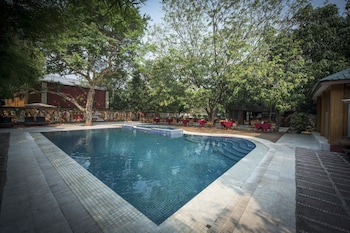 Picture of Royal House Hotel in Nyaung-U