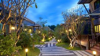 Gambar Dreamville Koh Phangan di Ko Pha-ngan