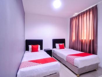 Gambar OYO 1220 396 Home Sweet Home di Kuching