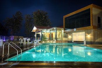 Picture of The Four Vedas Hotel & Resort in Siliguri
