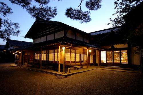 Koshinoyado