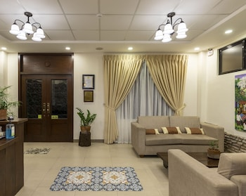 Picture of ZEN Rooms Casa Marita Vigan in Vigan