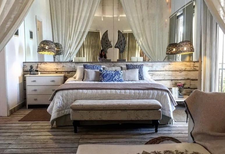 Quinta Tatano Posada Boutique, San Bernardino, Superior Room, Guest Room