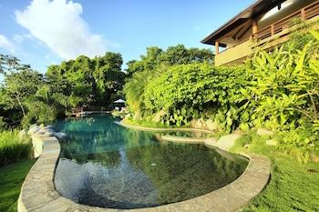 Image de Villa Numu Cobano