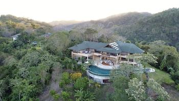 Image de Villa Ocio Cobano
