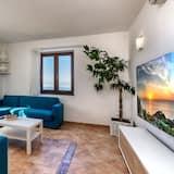 Villa exclusiva, 5 habitaciones - Sala de estar