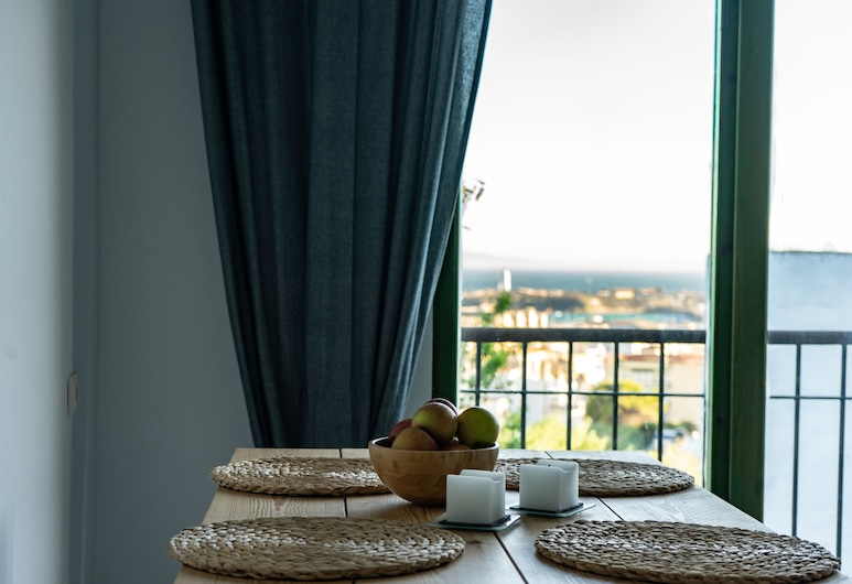 Ocean View Villa, Tarifa, Miscellaneous