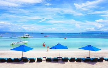 Picture of 13 Ways Room Rental in Panglao