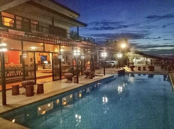Picture of Serenity Farm and Resort in Cebu