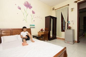 Fotografia do Hung Dong Hotel em Quy Nhon