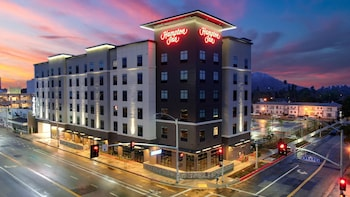 Picture of Hampton Inn Riverside Downtown in Riverside
