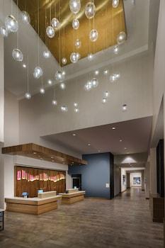 Picture of Hilton Garden Inn Sunnyvale in Sunnyvale