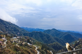 Picture of Ashirwad Hotel and Spa in Mussoorie