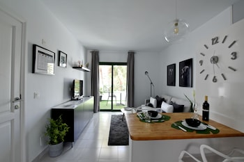 Picture of Holyhome apartment 203 in Teguise