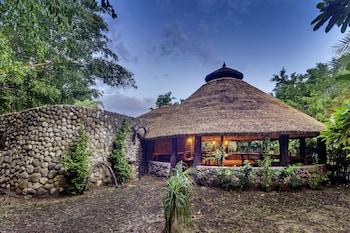 Picture of Lohagarh Corbett Resort in Ramnagar