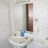 Suite, baño privado - Baño