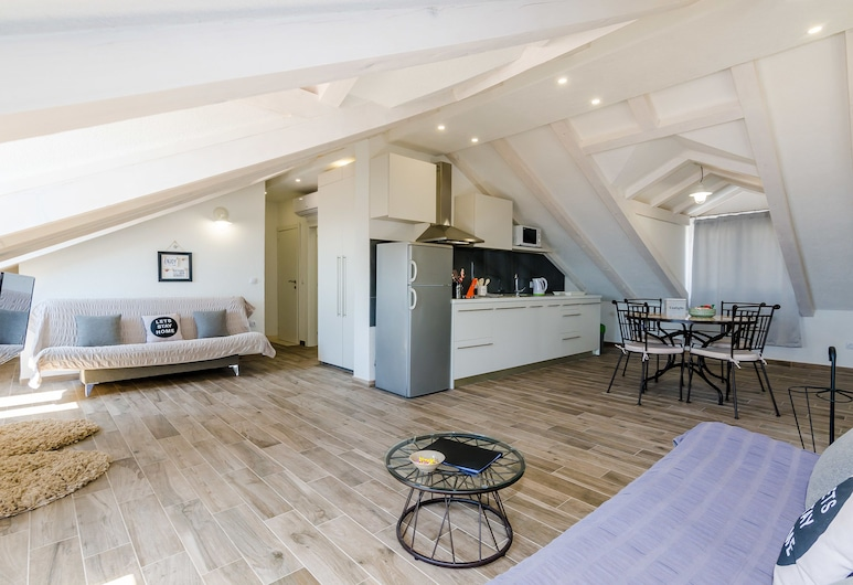 Apartments Life, Dubrovnik