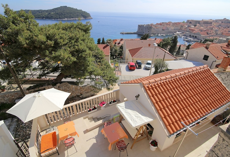 Room & Studios Rina - Adults Only, Dubrovnik