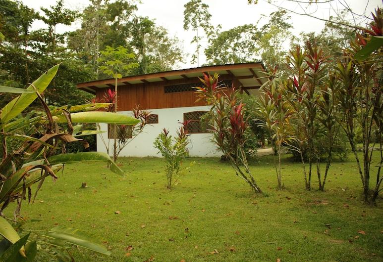 Los Delfines Lodge, Puerto Viejo de Talamanca