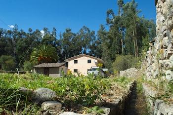 印加聖谷皮爾瓦烏魯班巴生態青年旅舍的相片