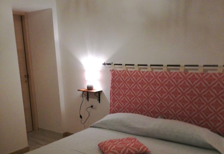 B&B Zia Amalia Villa Asfodelo, Alghero
