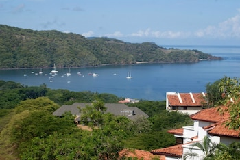 Picture of Villa Sol and Beach Resort Studios and Villas in Playa Hermosa