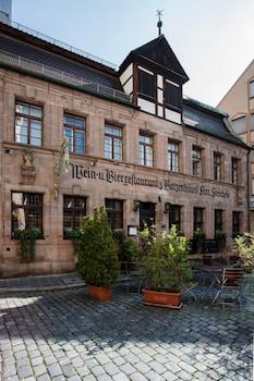 Slika: Steichele Hotel & Weinrestaurant ‒ Nürnberg