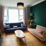 Exclusive Σπίτι, Ιδιωτικό Μπάνιο (Seaside) - Lounge