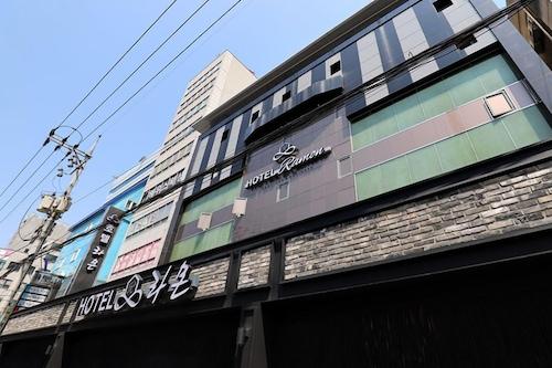 Shincheon