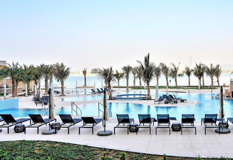 One Perfect Stay -  Kingdom of Sheba, Dubai