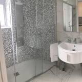 Studio (Kalispera) - Koupelna
