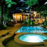 Casa de Adobe Gallery & Luxury Boutique