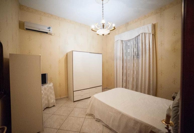 Casa Iodice, Napoli, Hus, 2 soverom, Rom
