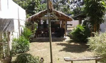 Picture of Erandi Holiday Home in Seeduwa - Katunayake