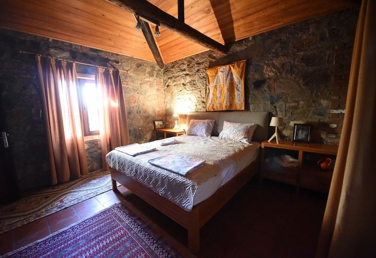 Villa Demeter Country Haus, Selçuk, Traditional Villa, 4 Yatak Odası, Oda